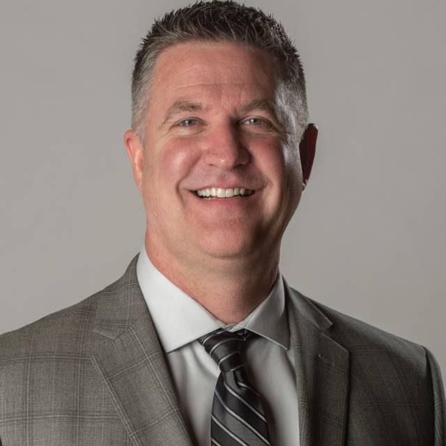 Steve Everly, President